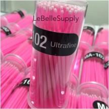 Lebelle Supply