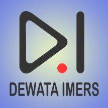 Dewata Imers