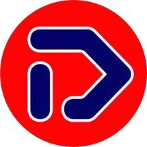 Logo DITA KOMPUTER