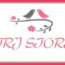 TRJ Store