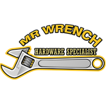 Mr Wrench