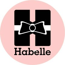 Habelle