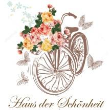 Logo Haus der Schnheit