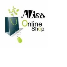 Alisa Shop
