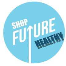 Future Healthy
