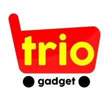 TRIO gadget
