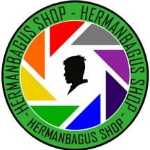 Hermansah