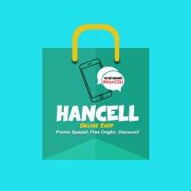 Hans Cell Online Shop
