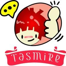 tasmire
