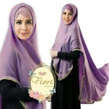Zaida Hijab Fashion