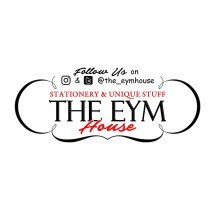 the EYMhouse