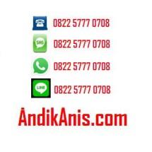 AndikAnis Nocan