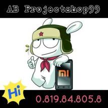 ABshop99