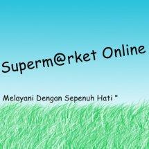 Superm@rket Online