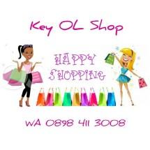Key OL Shop