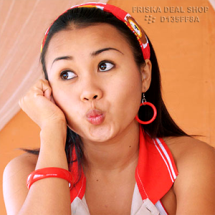 Friska Deal Shop