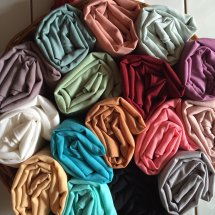 dRd's Hijab Store