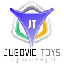 Jugovic-toys