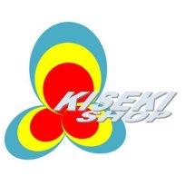 KisekiShp_ID