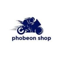 phobeonzone