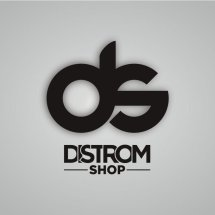distrom animeshop