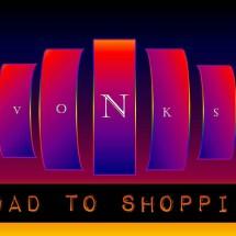 Aldie12 shop