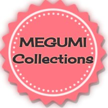 Megumi Collection