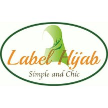 Label Hijab