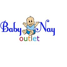 BabyNay Outlet