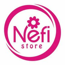 FiZah Store