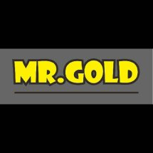 MrGold668