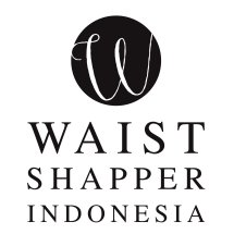 Waist Shaper Indonesia