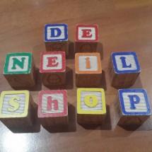 DeNeilShop