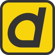 Deeruma Indonesia