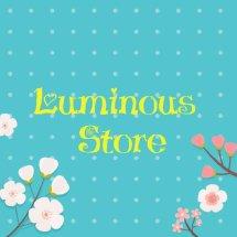Luminous Store