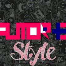 Aumore Style