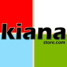 Kianapedia