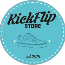 KickFlipStore