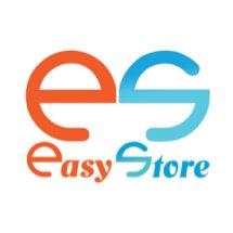 Easy_Store