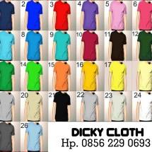 Dicx Cloth