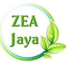 Logo Zea Jaya
