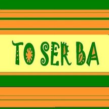 Logo Aneka Sentra