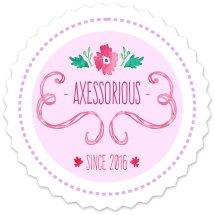 Logo Axessorious