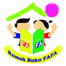 Rumah Fafa