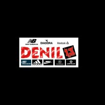 Denil13 Shop Original