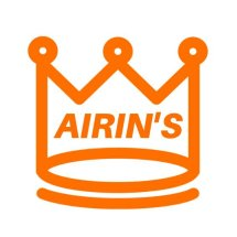 airin-shop
