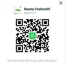 Beauty-Fashion05