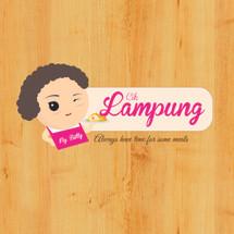 Cik Lampung