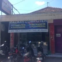 GalaxyComputer