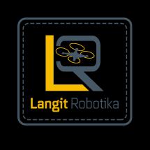 Langit Robotika